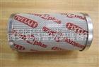 11108D12BN HYDAC11108D12BN /HYDAC滤芯