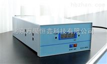 IDEAL-2000 臭氧浓度检测仪