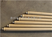 KW-602P商華出售KW-602P快速熱電偶