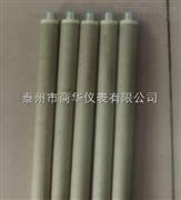 KB/KS/KW-602商華出售KB/KS/KW-602型快速熱電偶