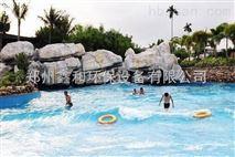 黄南游泳馆水循环游泳池自动溶药器游泳池水过滤设备
