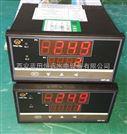 WP-D807-02-23-HL-TWP-D807-02-23-HL-T多路巡检仪标准通讯方式【RS-485 】