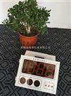 商华出售无线智能测温仪