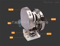 單衝壓片機 粉末中藥壓片機價格及規格型號