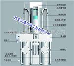 SD-6A河北养殖水处理设备|水产养殖水处理设备