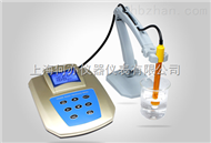 HY200实验室水质硬度仪