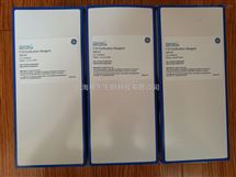 WHATMAN FTA纯化试剂WB120204