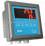 DOG-209智能在线工业溶解氧仪
