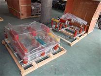 西安10KV熔断器组合式真空负荷开关厂家供应