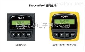 Signet8250美國原裝進口GF水質檢測儀表液位變送器