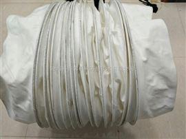 zui全的散装机收尘伸缩布袋尽在沧州科赛诺