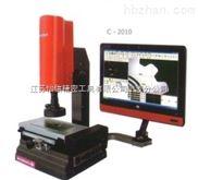 供应厂家直销怡信手动影像测量仪EVC-2010