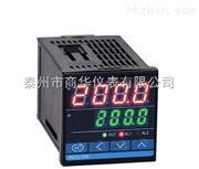 XMT-J4Z0W商華出售XMT-J4Z0W四通道顯示溫控儀表