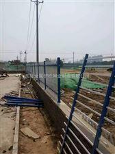 围栏网.新农村覆盖围栏.农村建设围栏