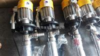 SB电动抽油泵供应