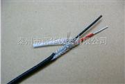 PT100商華出售PT100 三芯四氟鍍銀屏蔽補償導線