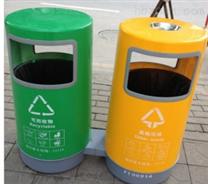 江苏玻璃钢垃圾桶供应