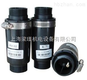 高压鼓风机(旋涡气泵)释压阀-泄压阀工厂直销