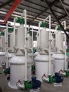 SPBZ-L立式环保型真空泵