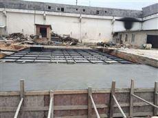 宁夏地埋式箱泵一体化消防设备国内排名