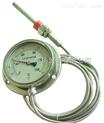 商华供应电接点压力式温度计WTZ-288