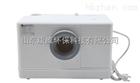 KW-100邯郸商场厕所污水提升设备价格
