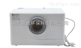 KWC-100河南化验室污水消毒设备