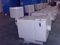 RS-069型防爆工业湿式除尘器