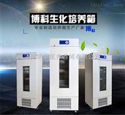 BJPX-300-II-实验室恒温生化培养箱厂家