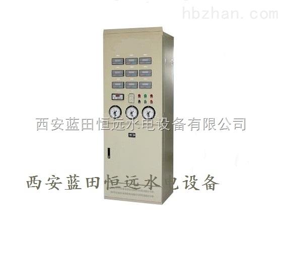 温州厂家直供WSS-C/WSZP测温测速制动屏品质保证