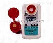 ESC Z-200戊二醛检测仪