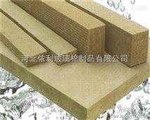鋁箔貼麵岩棉條價格表