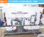 HCCL-Y-100甘肃泾川县生活污水处理设备