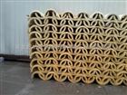 冷凝水管道用聚氨酯硬质保温瓦壳,生产厂家
