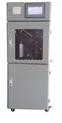 总磷在线自动监测仪厂家