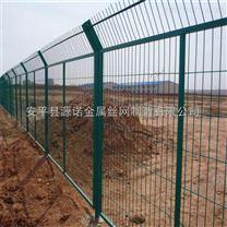 采气厂井场围栏 油田井口防护设施围栏网