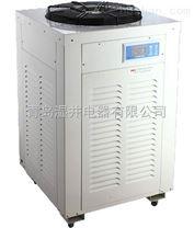 汕头潮南区湿井MCH-30GW耐高温除湿机