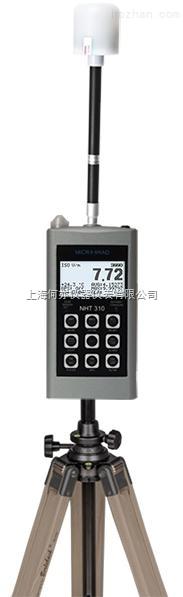 NTH-310便携式宽频场强仪