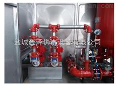 天津大港区生活箱泵一体化价格
