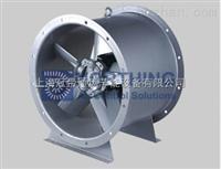 铝制管道轴流风机设备