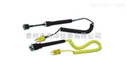 WR-M商華出售WR-M表面熱電偶溫度計
