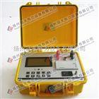 新品单相电容电感测试仪价格