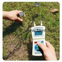 廣州土壤水分檢測儀|價格|參數