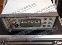 冠豐牌EHO智能微水儀精密露點儀/智能微水測量儀