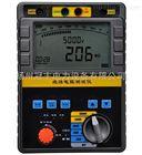 扬州直销BC2010系列2500V智能高压绝缘电阻测试仪