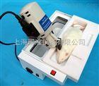 YLS-19A大鼠电动断头器