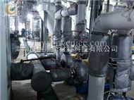 V7保温衣可拆卸保温衣厂家定做