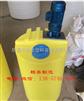 浙江中央空调水处理控制