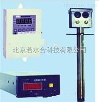 氧化鋯氧量分析儀 wi120965