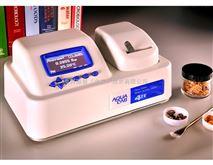 美国Decagon Devices高精度温控型水分活度仪Aqualab 4TE
